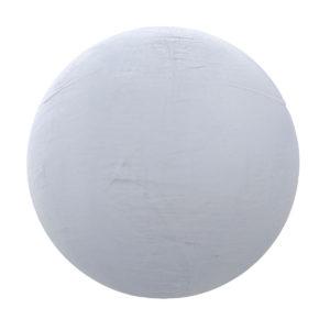 white_fabric_01_render