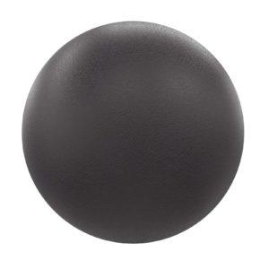 black_leather_6_render