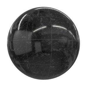 black_marble_tiles_1_render