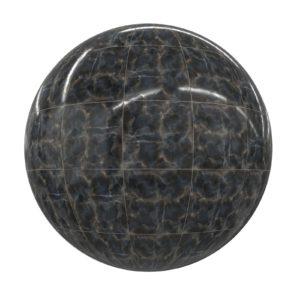 black_marble_tiles_2_render
