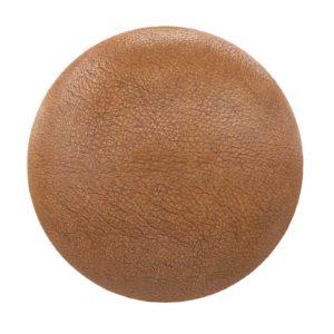 brown_leather_4_render