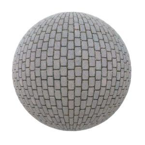 concrete_pavement_3_render