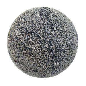 gravel_pavement_8_render