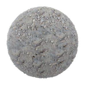 grey_dirt_with_stones_1_render