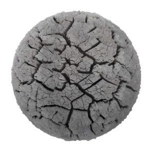 grey_dry_cracked_dirt_2_render