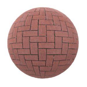 red_brick_pavement_7_render