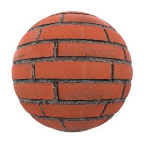 red_brick_wall_21_render
