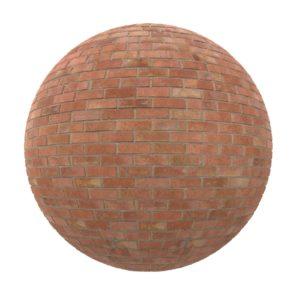 red_brick_wall_7_render