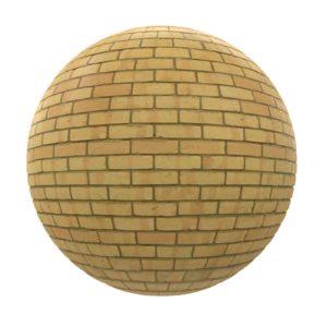 yellow_brick_wall_7_render